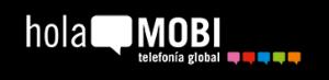 logo_holamobi